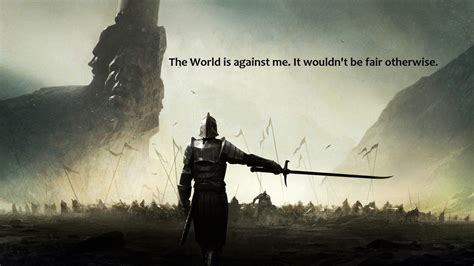 Against The World the world is against me cool wallpapers