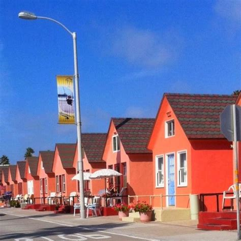 cottages oceanside ca my world awesome and beaches cottages oceanside ca photos