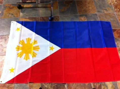 17 philippine flag designs 16 best 25 philippines flag ideas on