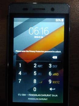 Hp Zte N939sc vtiga kursus hp laptop dan gadget