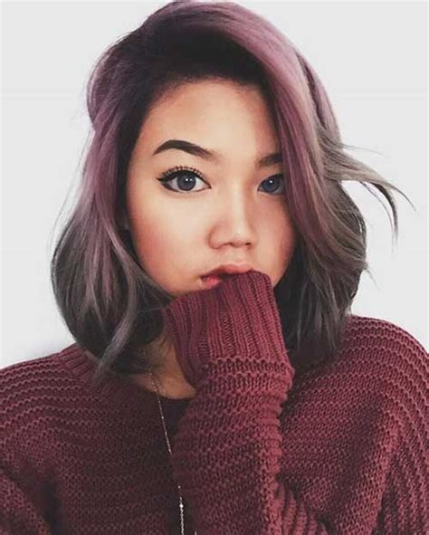 cute haircuts and styles for medium hair 20 best cute hairstyles for short hair short hairstyles