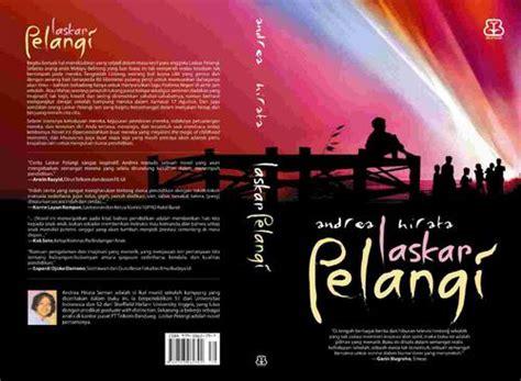 genre film laskar pelangi 301 moved permanently