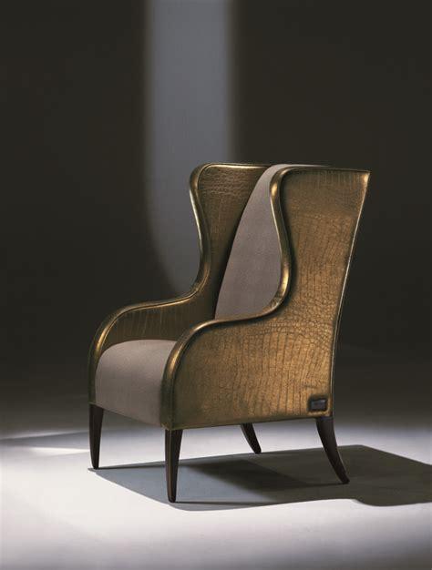 fendi sofa collection 1000 images about fendi casa on pinterest fendi luxury