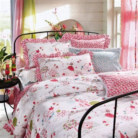 cute bed spreads 1000 images about cute bedding for girls on pinterest