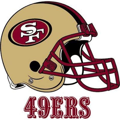 61 best images about 49ers on pinterest sports logos