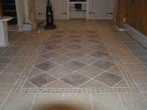 ceramic tile on basement floor best basement tile