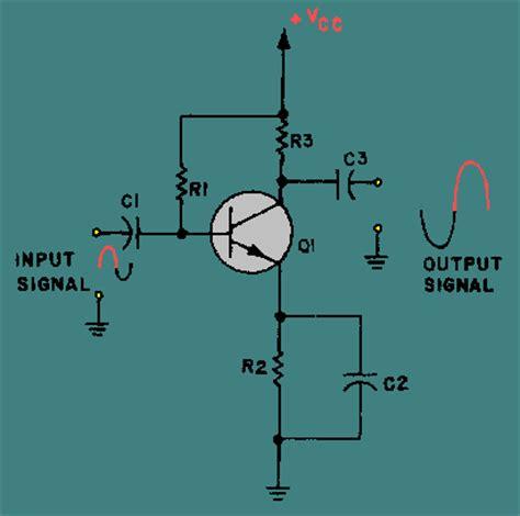 one transistor lifier audio audio lifiers