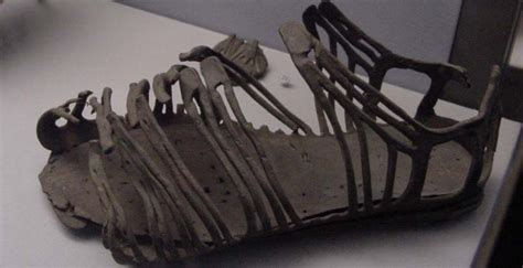 Sandal Original Isran Isrin 511 contra costa 187 the oldest form of transportation