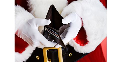 Empty Visa Gift Card Numbers 2016 - how will santa claus distribute gifts in the days of demonetization