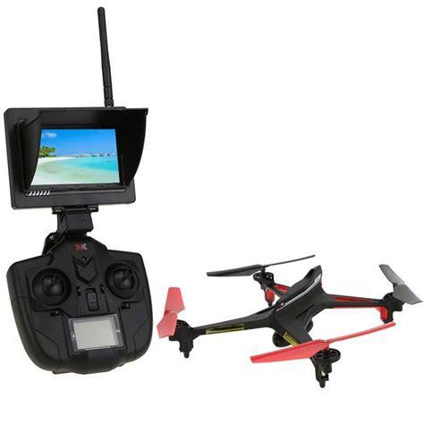 Drone Kamera Terbaik 10 drone murah terbaik dibawah 2 juta ngelag