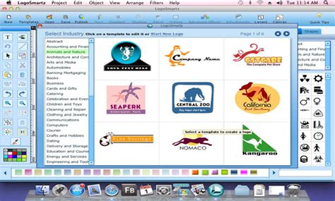 logo maker software free download full version with crack for windows xp logo creator software download full version 28 images
