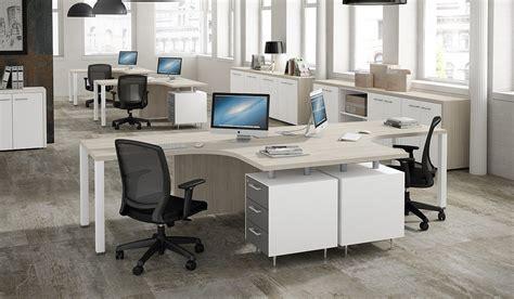 oficina canal de ii mesas de oficina en l meet
