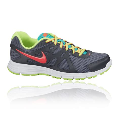 Nike Revolution 2 Msl Running nike revolution 2 msl s running shoes ho14 50