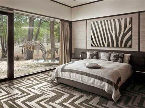 desain motif keramik lantai  kamar tidur desain
