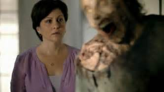 twc commercial actress time warner cable tv commercial the walking dead