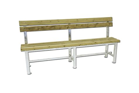 tennis court bench referee platforms benches and other equipment for tennis