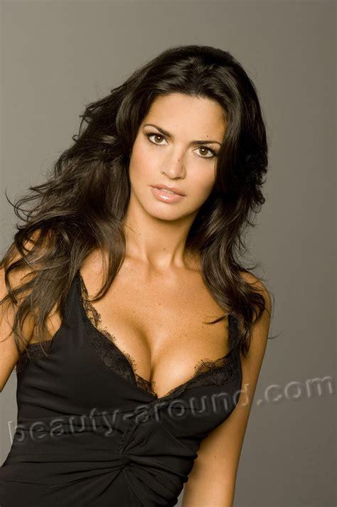 italian actresses and models top 10 most beautiful italian actresses and models