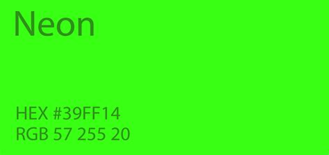 lime green color paint www pixshark images