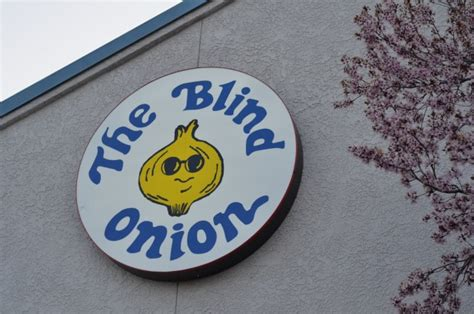 The Blind Onion Takeout The Blind Onion Pizza Amp Pub King S Row Reno Nv