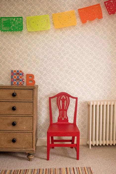 wallpaper paint roller wallpaper paint rollers cool classic patterns diy