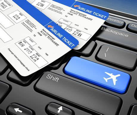 reasons  business class airline consolidator discounts     good