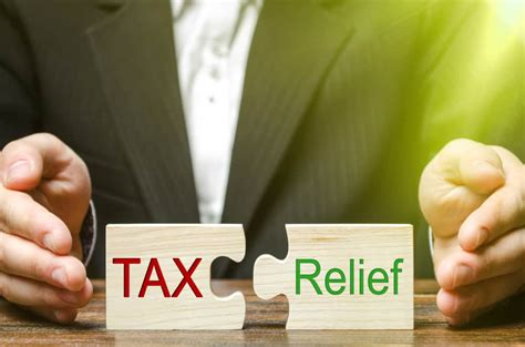 optima tax relief explores tax benefits  working  home viral rang