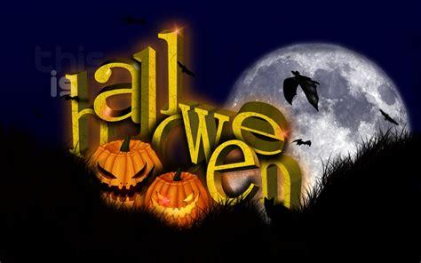 imagenes de anti halloween 34 im 225 genes gratis para halloween selecciones especiales