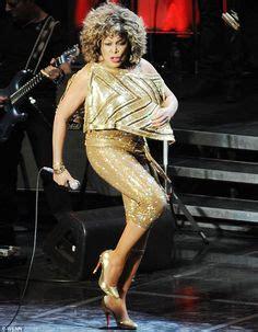 Dress Afida 2 tina turner 2015 buscar con bellas edad