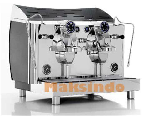 Mesin Kopi Espresso Promac mesin kopi mesin pembuat kopi espresso kopi cappucino di blitar mesin blitar