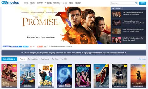 theme exles of movies lovely movie wordpress themes gallery exle resume