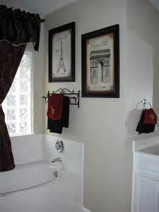 bathroom decor 40 photo bathroom designs ideas