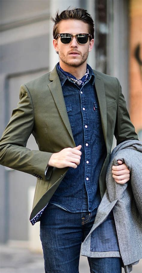 men s 1000 ideas about men s jackets on pinterest men s