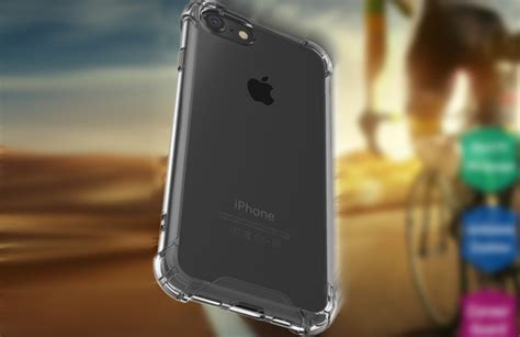 Iphone 8 Plus Army Casing Cover Motif Bumper Tentara best iphone 8 bumper cases maximum protection with minimal bulk