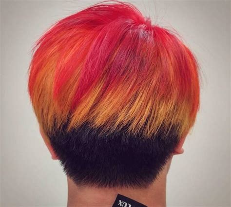 hairstyles sun and moon 12 pokemon sun and moon hairstyles and haircuts inspired