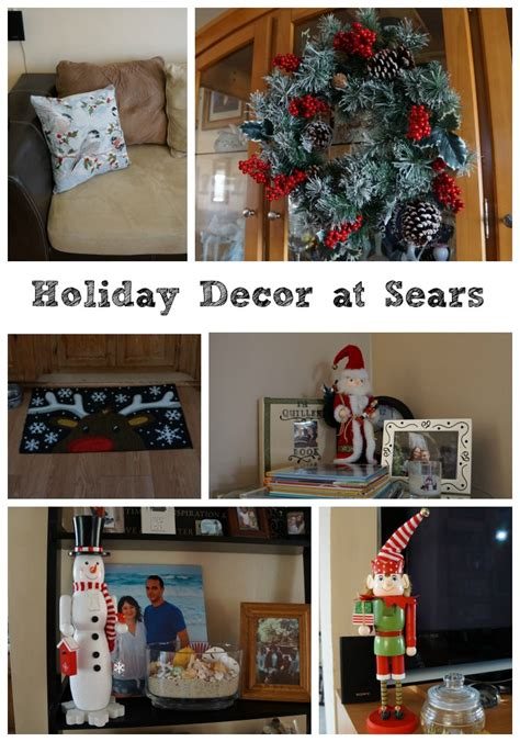 sears home decor 28 images updating my wardrobe