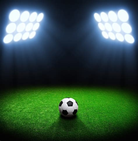 soccer the soccer state tournament preview verona cedar grove nj news tapinto