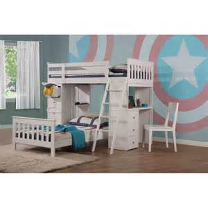 bunk bed single bunk bed single 104026