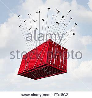 transport stock photos transport stock images alamy