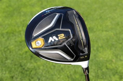 Taylormade M2 review taylormade m2 driver