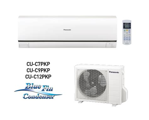 Ac Panasonic Cs Uv9rkp ac panasonic envio 1 5pk 2015 cs n12rkp