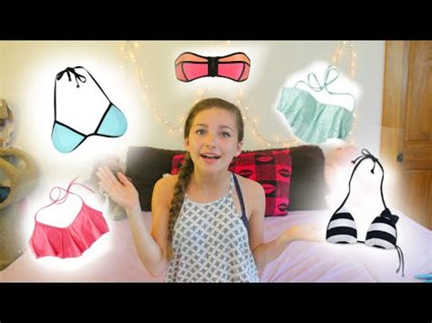 underage pedo love tubevideo download video preteen bikini tube nuwannet com