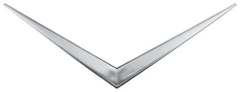 cadillac v emblem 1964 cadillac emblem 1964 v opgi