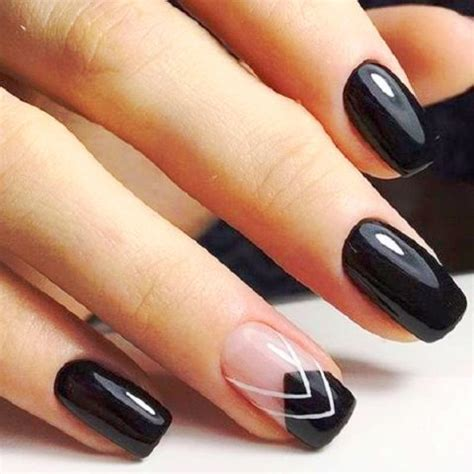 Easiest Nail by 15 Easiest Nail Ideas Designs Guru