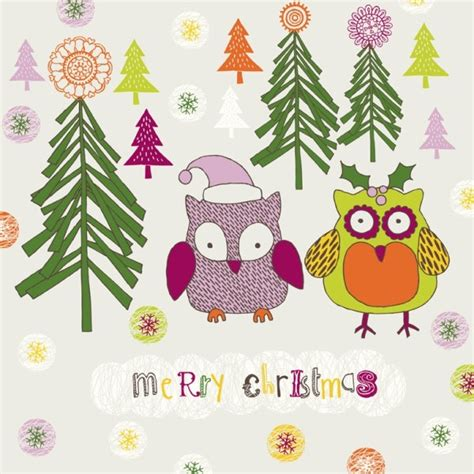 owl pattern vector free download pin donnie mcclurkin marriage image search results on