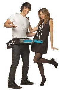 Halloween Couples Costumes Halloween Costumes For Couples Pictures To Pin On Pinterest