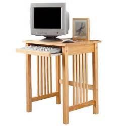 Computer Desk For Small Space 187 Your Checklist For Getting The Right Home Office Desks For Small Spaces