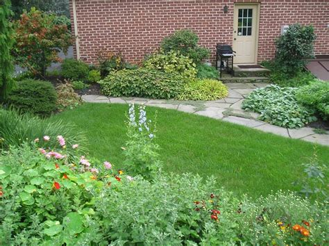 Home Garden Design Inc | top 28 garden design inc landscaping archives garden design inc home and garden design inc
