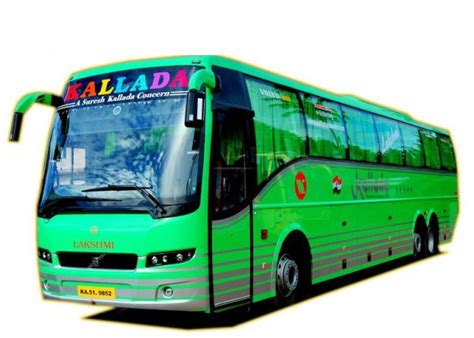 kallada travels kallada travels  bus booking  upto rs cashback  abhibus