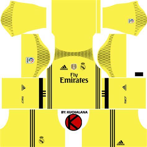 dream league soccer real madrid kits real madrid kits 2016 2017 dream league soccer 2016 and