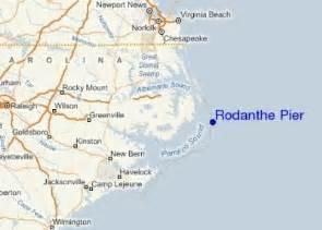 rodanthe carolina map nights in rodanthe completely coastal